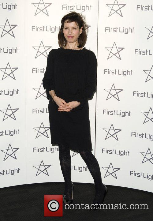 Sally Hawkins 4