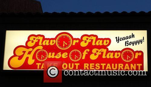 Flavor Flav 2