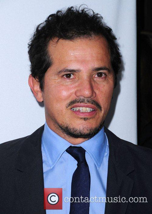 John Leguizamo The Flawsome Ball For The Tyra...