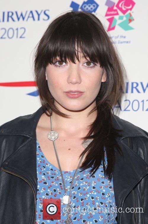 Daisy Lowe 3
