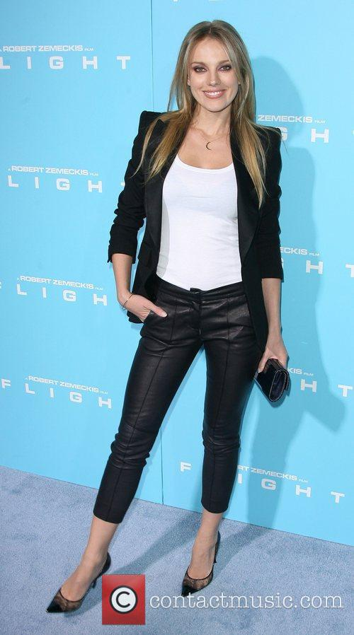 bar paly the los angeles premiere of 4140727
