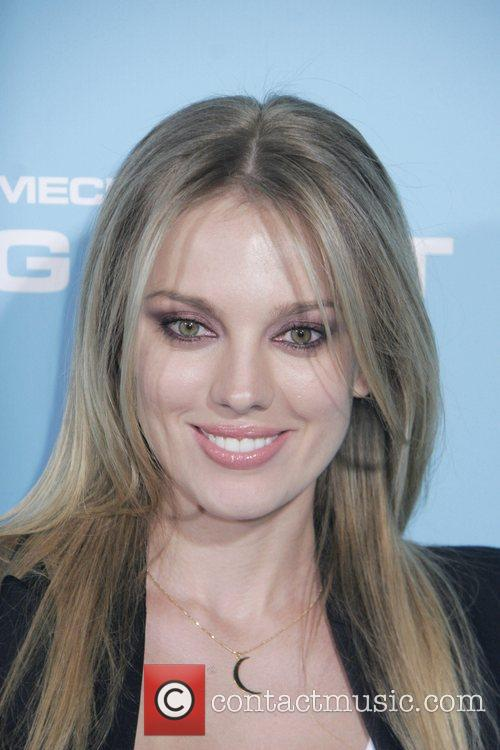 bar paly the los angeles premiere of 5940553