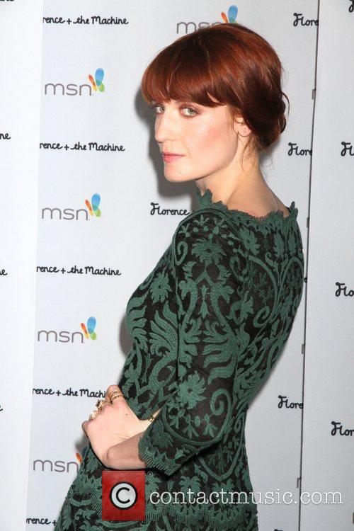 florence welch msn presents florence and the 5830255