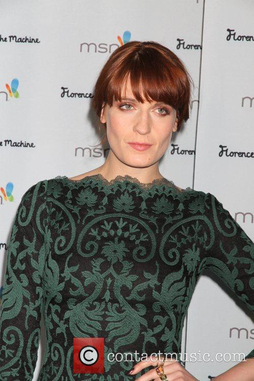 florence welch msn presents florence and the 5830257