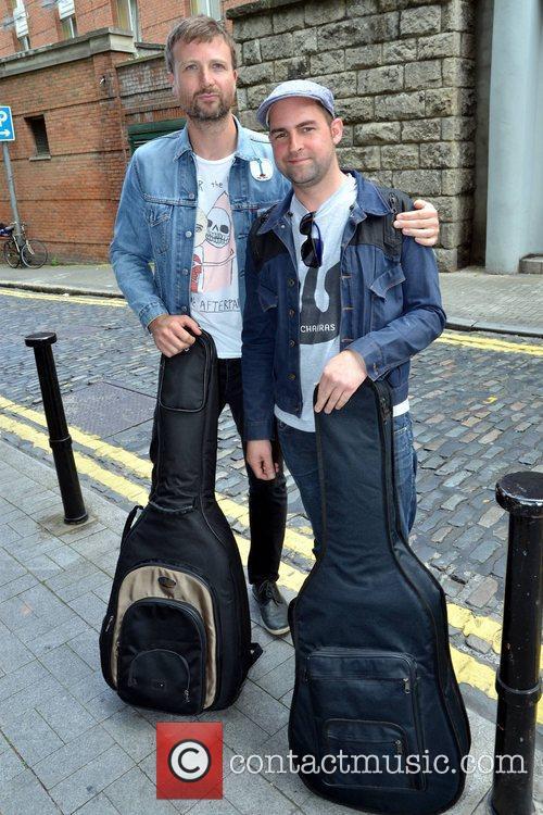 paul noonan and david geraghty of bell 5904699