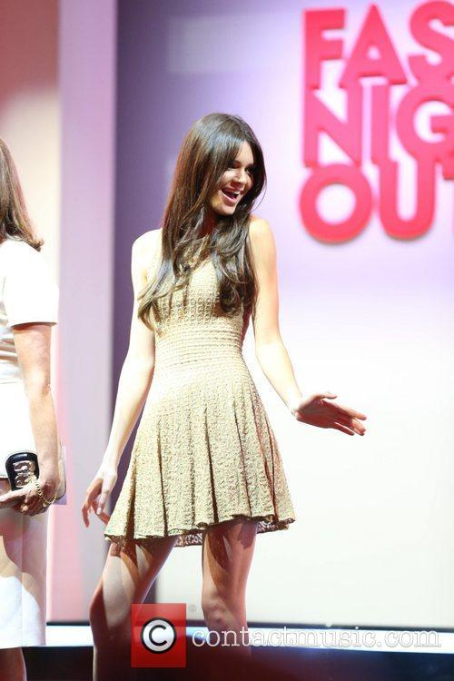 kendall jenner fashions night out 2012 beverly 4062528