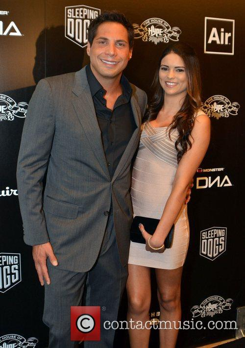 joe francis and kyra santoro 5th annual 4063676