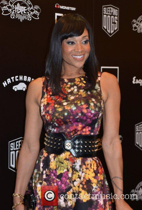 mimi faust 5th annual house of hype 4063711