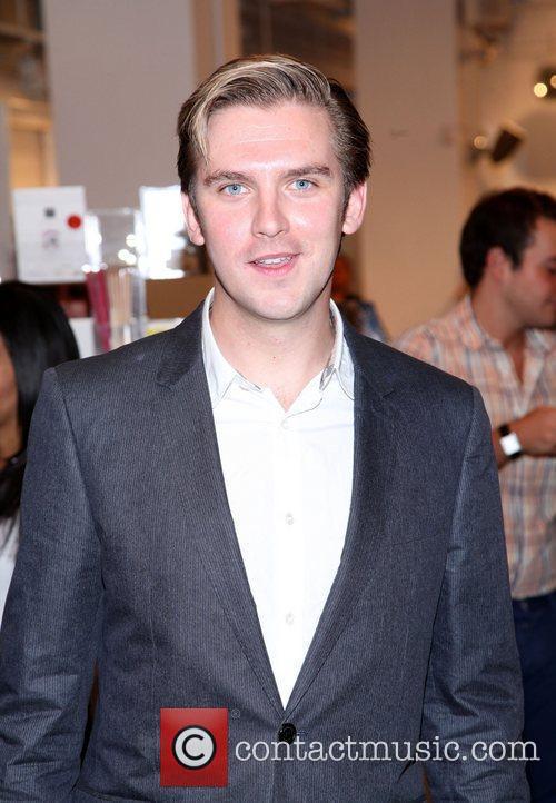 Fashion's Night Out 2012 – Jeffrey
