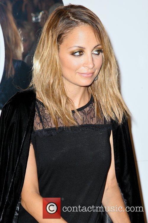 Fashion's Night Out 2012 - QVC