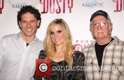 Kirsten Holly Smith and Guests 2