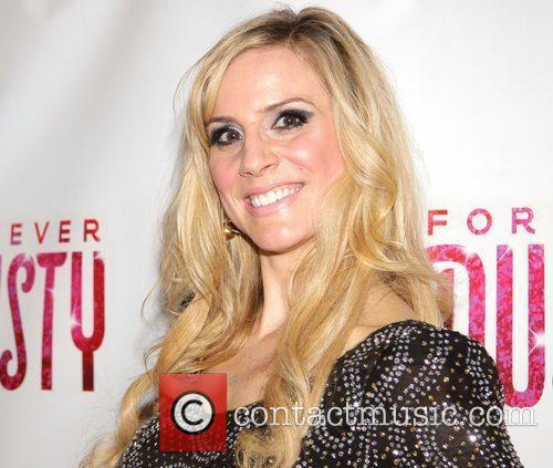 Kirsten Holly Smith 10