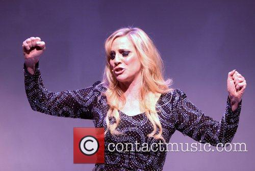 Kirsten Holly Smith 4