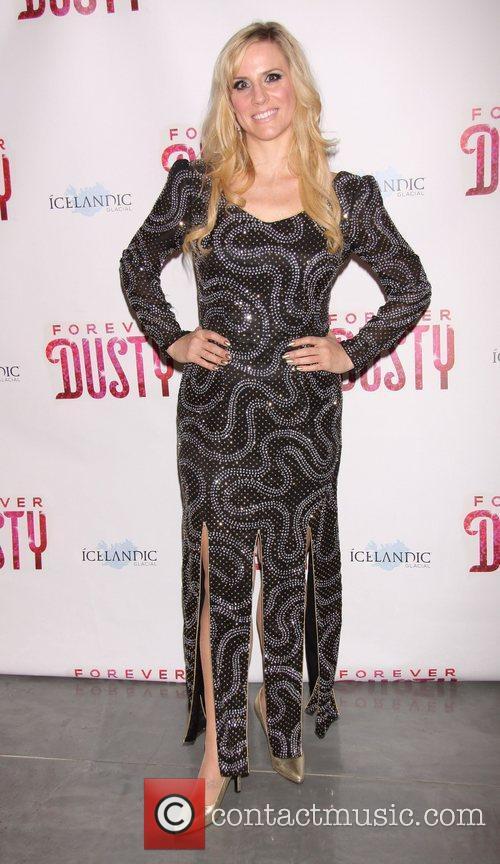 Kirsten Holly Smith 7