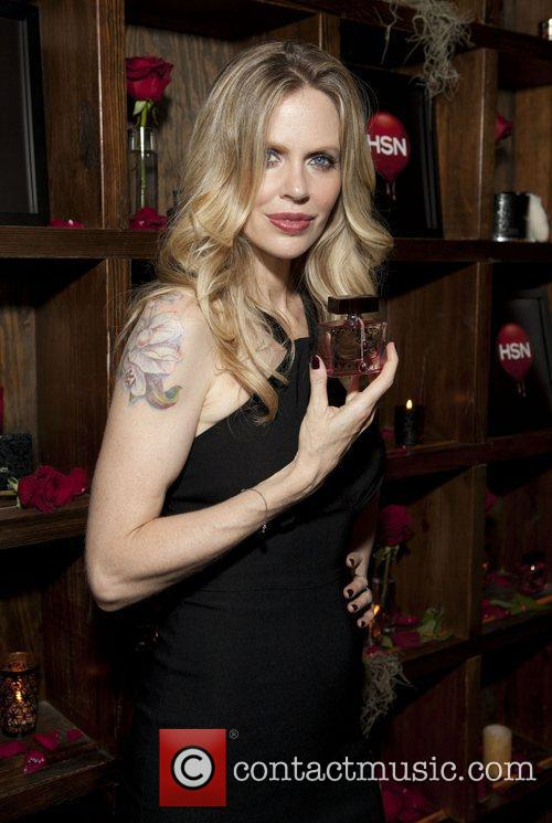 Kristin Bauer 3