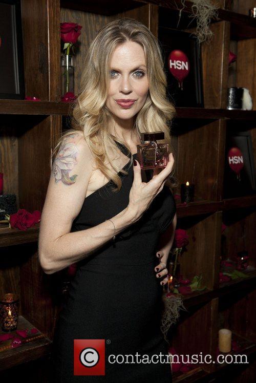 Kristin Bauer 9