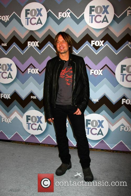 keith urban fox tv 2013 tca winter 20047765