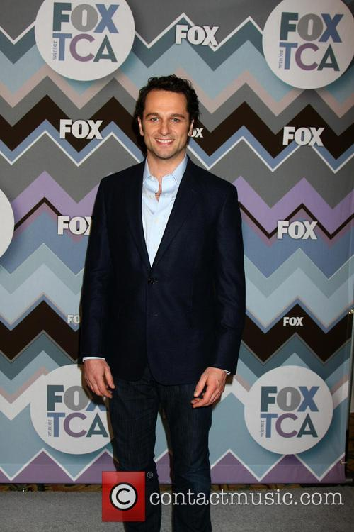 matthew rhys fox tv 2013 tca winter 20047813