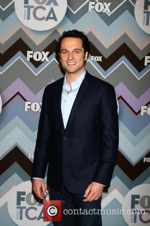 matthew rhys fox tv 2013 tca winter 20047814