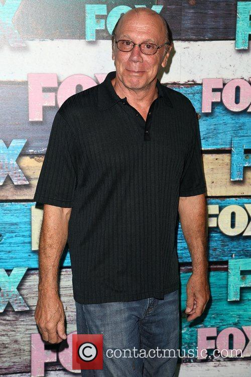 Dayton Callie Fox All-Star party held at Soho...