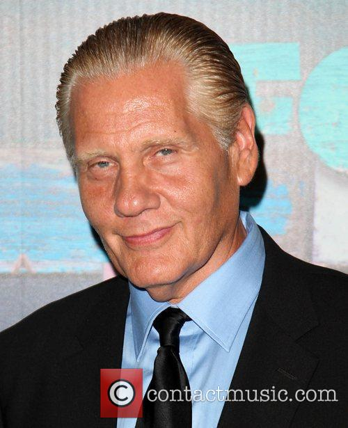 William Forsythe 3