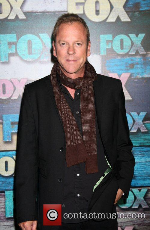 kiefer sutherland fox all star party held 4005020