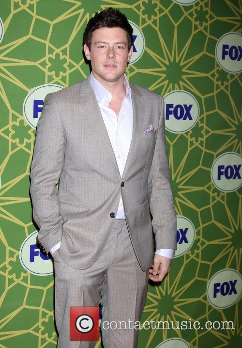 cory monteith fox 2012 all star winter 3675401