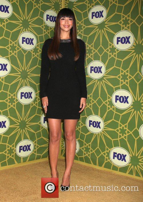 hannah simone fox 2012 all star winter 3675435