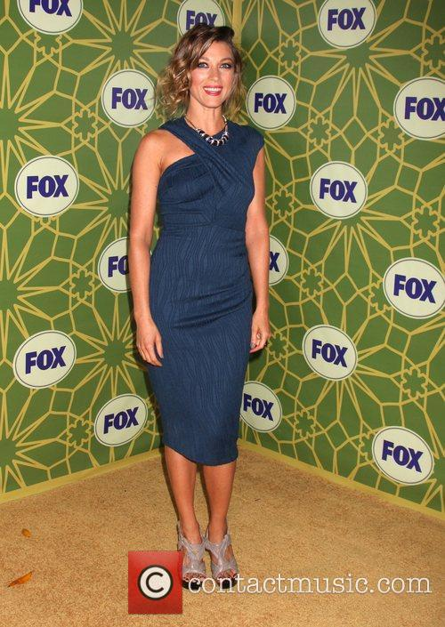 natalie zea fox 2012 all star winter 3675483