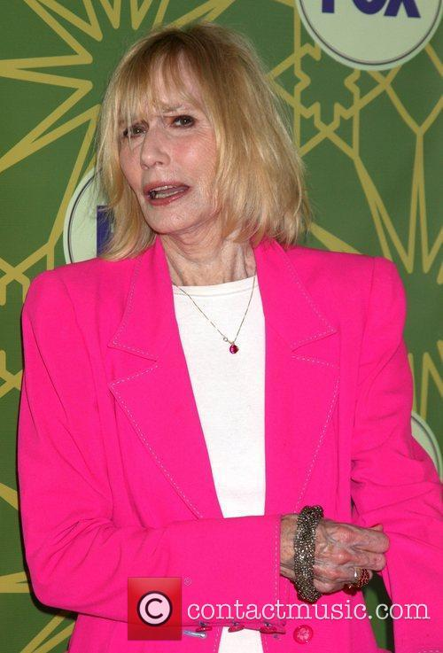 Sally Kellerman 1
