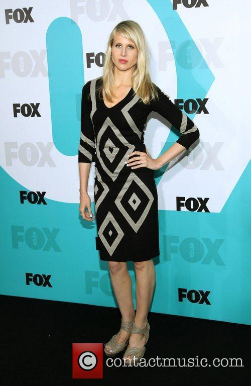 Lucy Punch 5