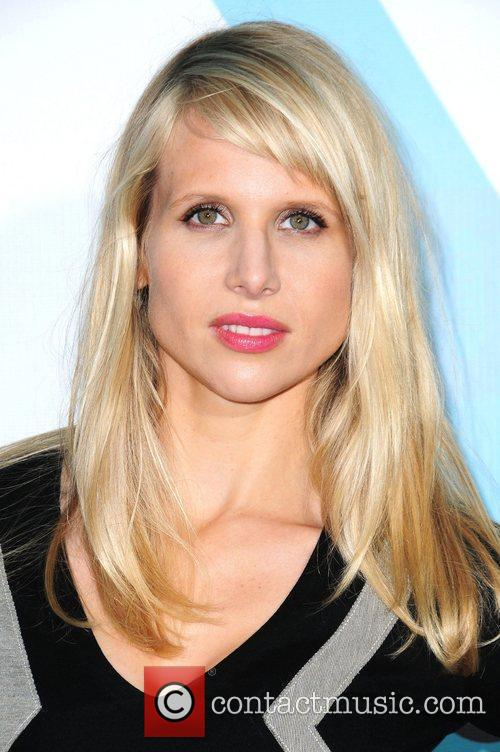 Lucy Punch 7