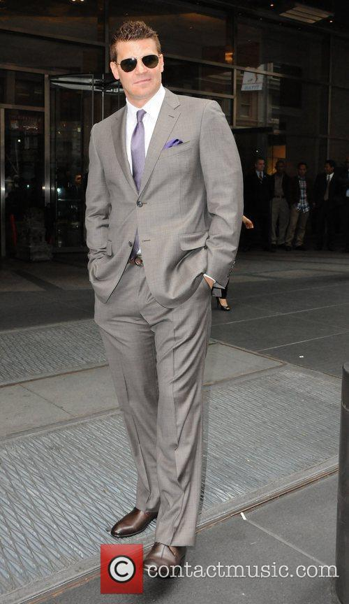 david boreanaz 2012 fox upfront presentation held 3881628