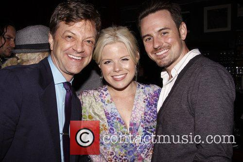 jim caruso megan hilty and brian gallagher 4031406