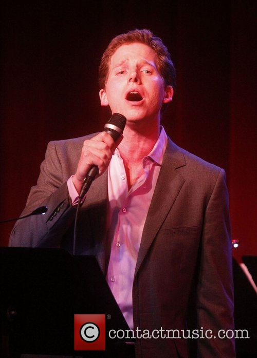 stark sands frank wildhorn and friends concert 4031703