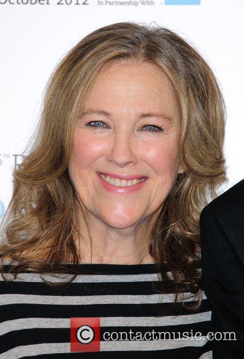 Catherine O'hara 8