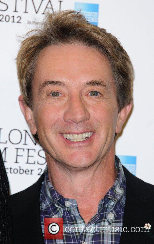 martin short 56th bfi london film festival 4120442