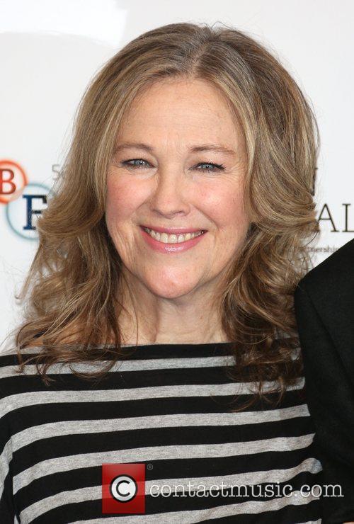 Catherine O'hara 2