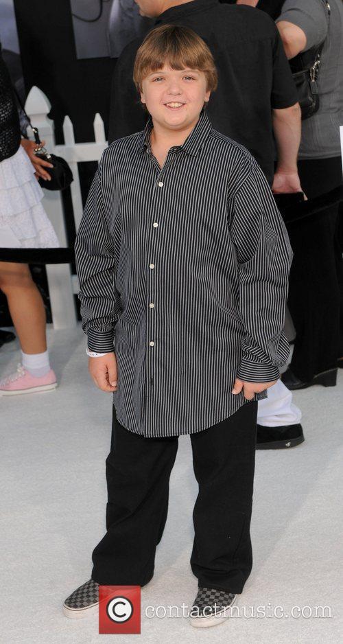 Cole Jensen 3