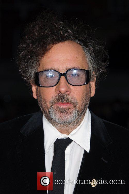 tim burton 56th bfi london film festival  5930429