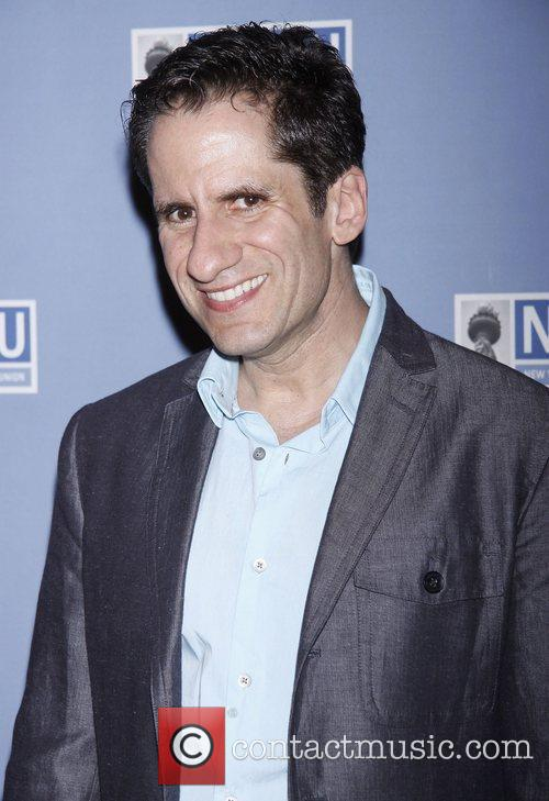 Seth Rudetsky The 2012 NYCLU benefit concert called:...