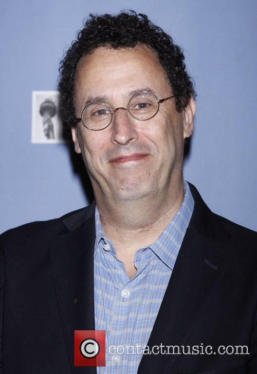 Tony Kushner 1