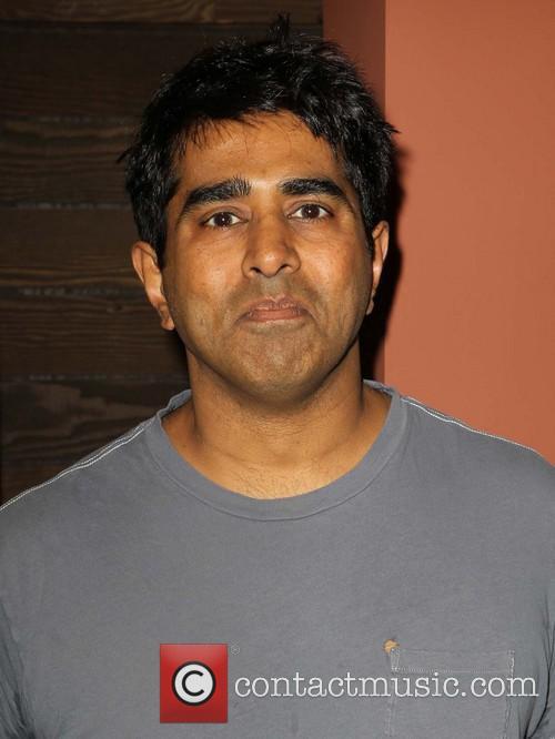Jay Chandrasekhar 3