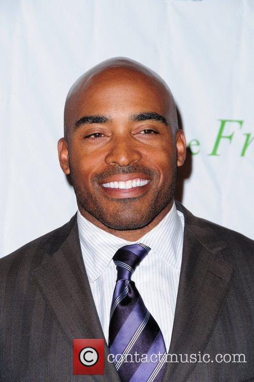 tiki barber the fresh air funds salute 5856231