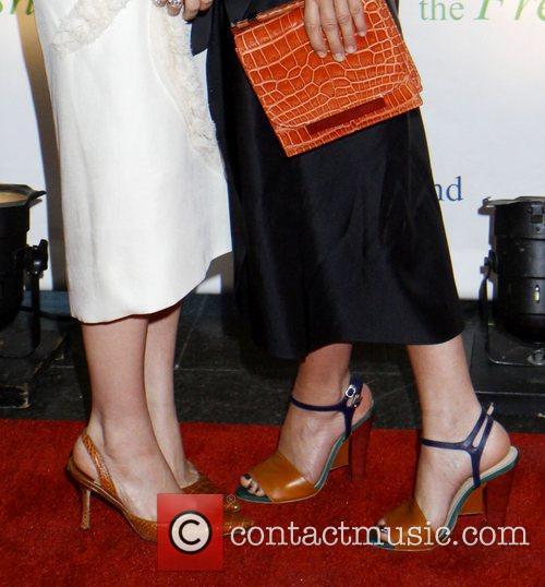 Mary-Kate Olsen and Ashley Olsen 23