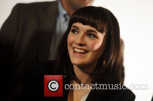 Charlotte Ritchie 6