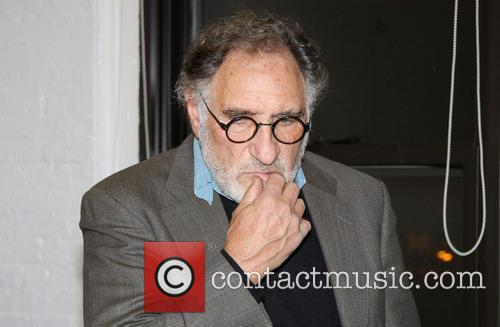 Judd Hirsch 8