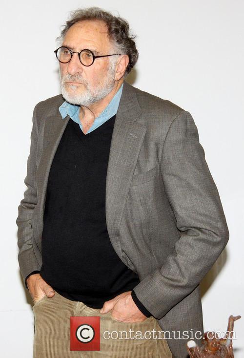 Judd Hirsch 9
