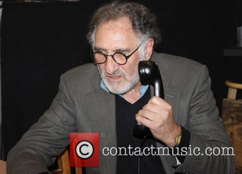Judd Hirsch 11