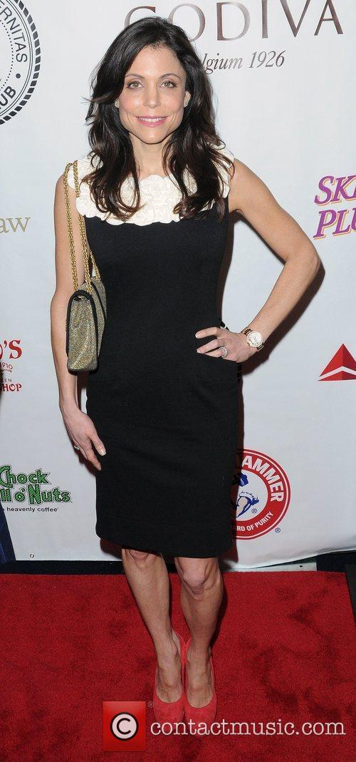 Friars Club Roast of Betty White - arrivals